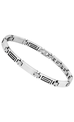 Bracelet Lotus LS1798/2/1