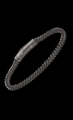 Bracelet Lotus LS2135/2/1