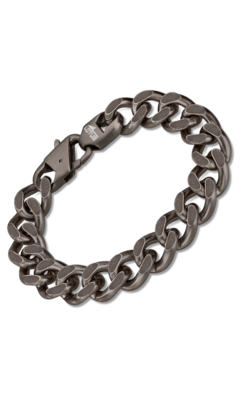 Bracelet Lotus LS2060/2/2
