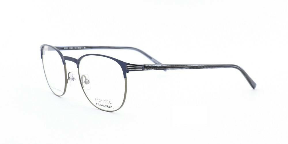 Lightec 30127L