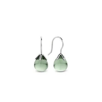 Boucles d'oreilles Ti Sento 7802GG