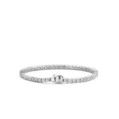 Bracelet Ti Sento 2951ZI