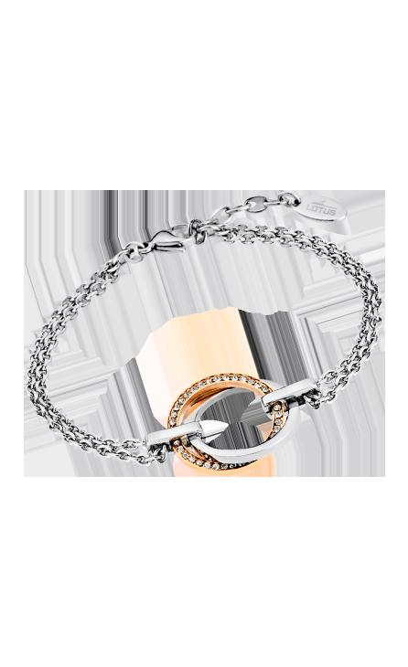 Bracelet Lotus LS1780/2/2