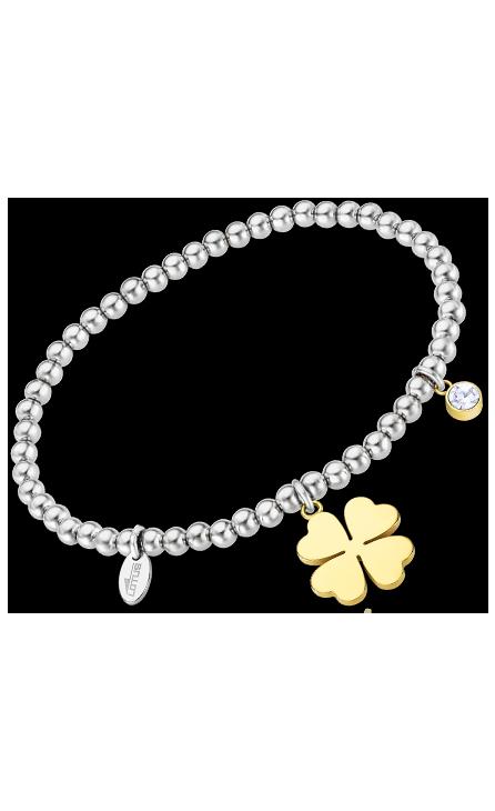 Bracelet Lotus LS2171/2/1