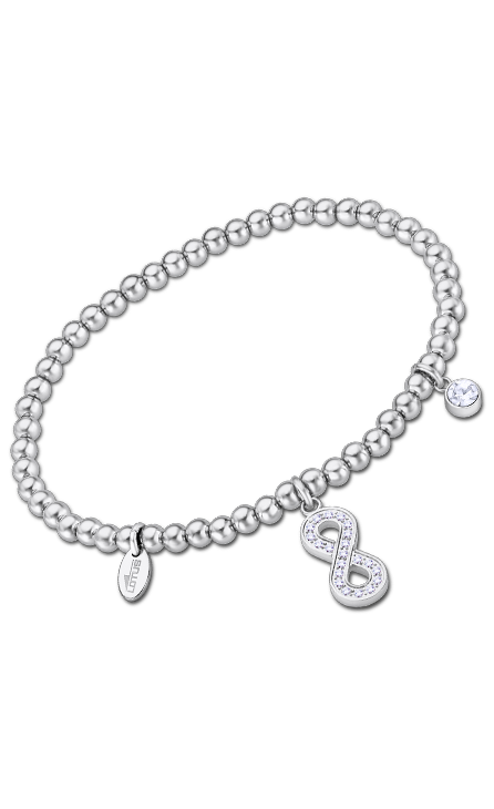 Bracelet Lotus LS2170/2/6