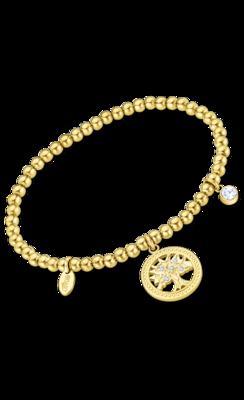 Bracelet Lotus LS2172/2/5