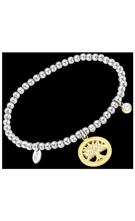 Bracelet Lotus LS2171/2/3