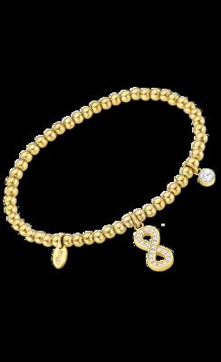 Bracelet Lotus LS2172/2/7