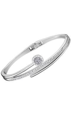 Bracelet Lotus LS1843/2/4