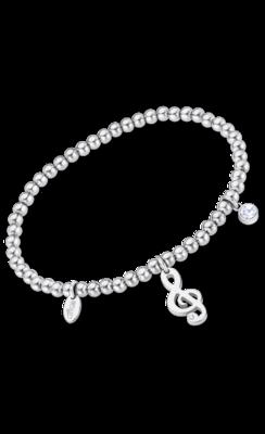 Bracelet Lotus LS2171/2/5