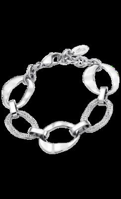Bracelet Lotus LS1672/2/1