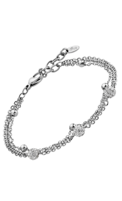 Bracelet Lotus LS1776/2/1