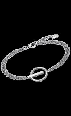 Bracelet Lotus LS1886/2/1