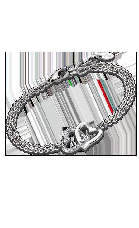 Bracelet Lotus LS1912/2/1