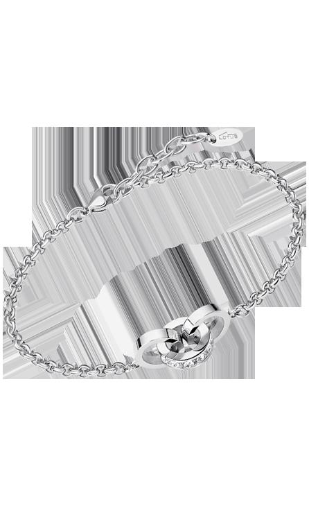 Bracelet Lotus LS1981/2/1