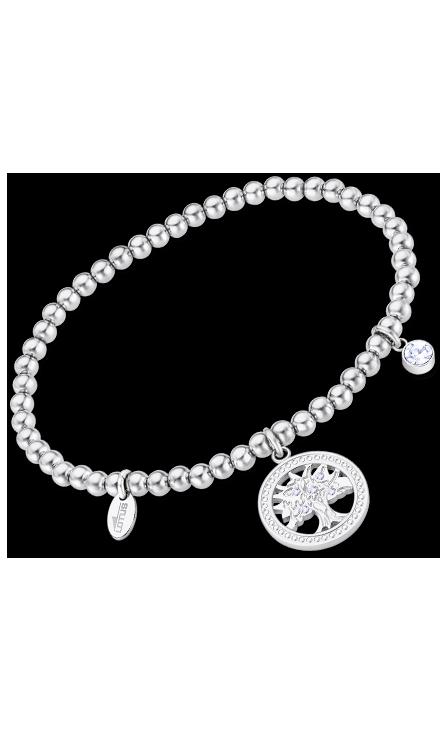 Bracelet Lotus LS2170/2/4