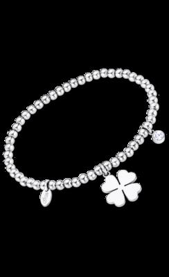 Bracelet Lotus LS2170/2/1