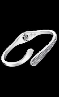 Bracelet Lotus LS2079/2/1