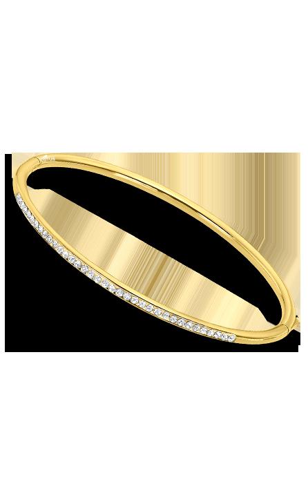 Bracelet Lotus LS2111/2/2