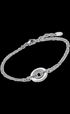 Bracelet Lotus LS1868/2/1