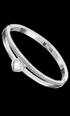 Bracelet Lotus LS2088/2/3