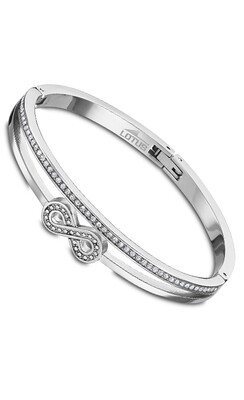 Bracelet Lotus LS2088/2/2
