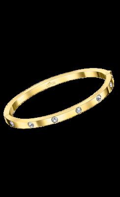 Bracelet Lotus LS1846/2/2