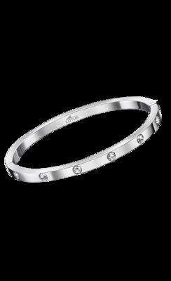 Bracelet Lotus LS1846/2/1
