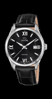 Montre Jaguar J883/4