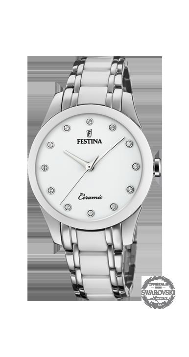 Montre Festina F20499/1