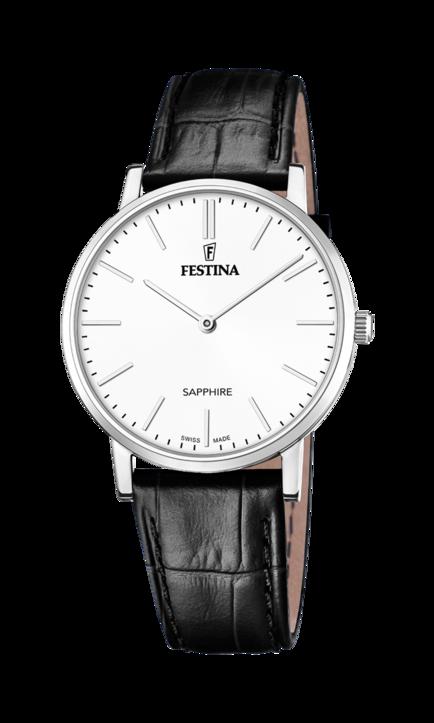 Montre Festina F20012/1