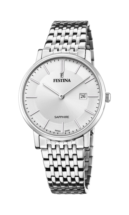 Montre Festina F20018/1