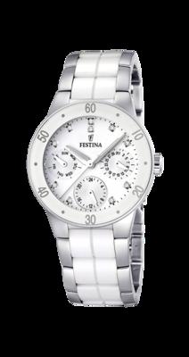 Montre Festina F16530/3