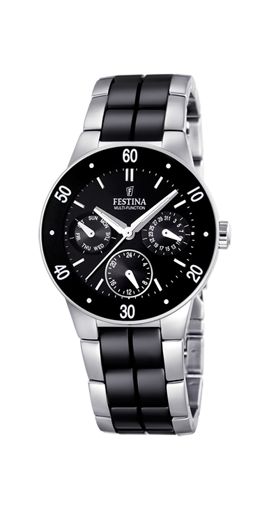 Montre Festina F16530/2