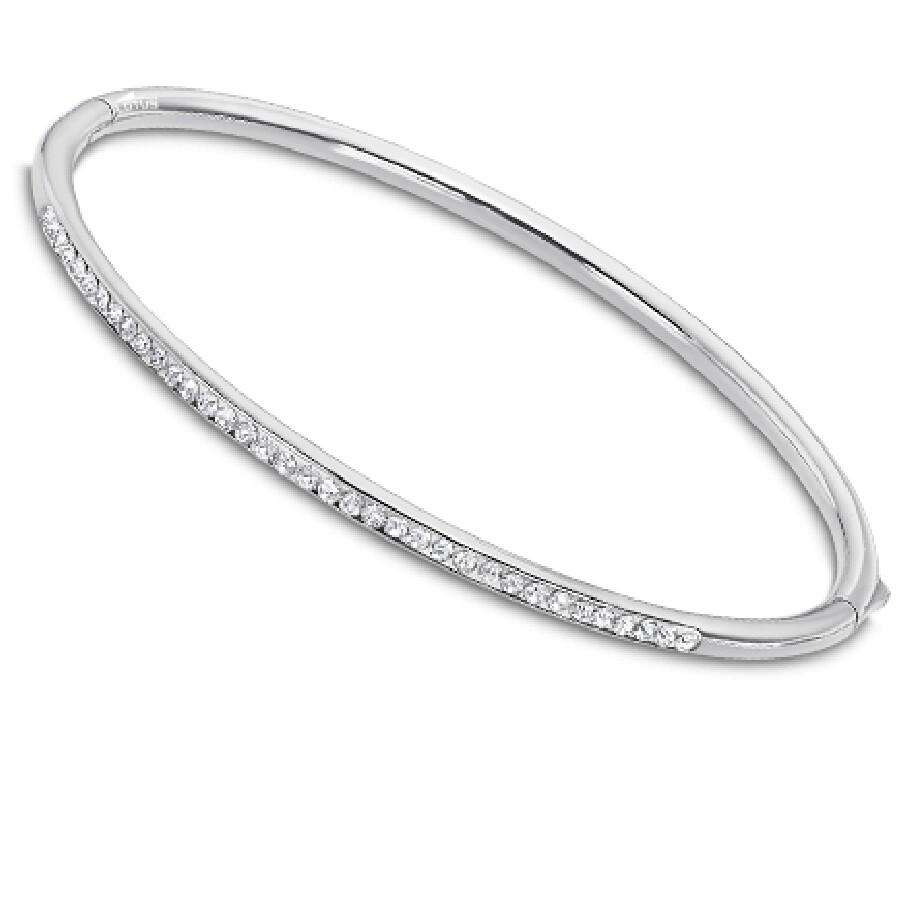 Bracelet Lotus LS2111/2/1