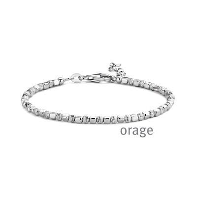 Bracelet Orage AR119