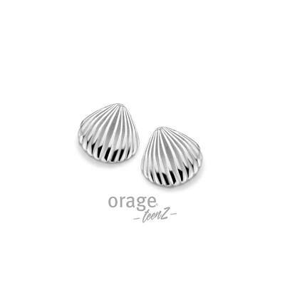 Boucles d'oreilles Orage Kids T304