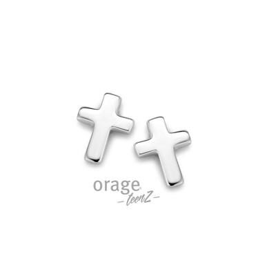 Boucles d'oreilles Orage Kids T343