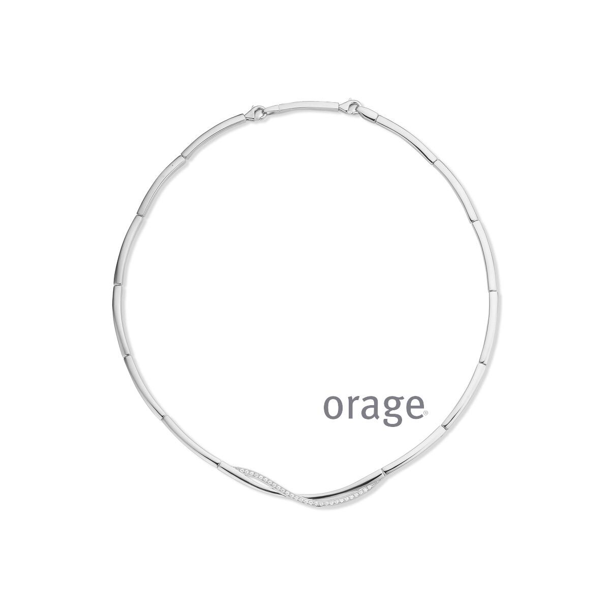 Collier Orage AR020