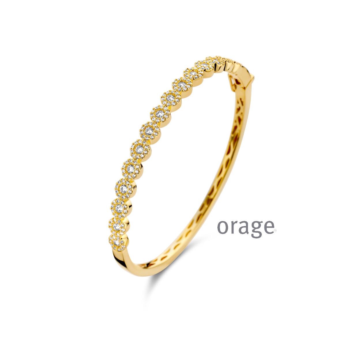 Bracelet Orage AR137