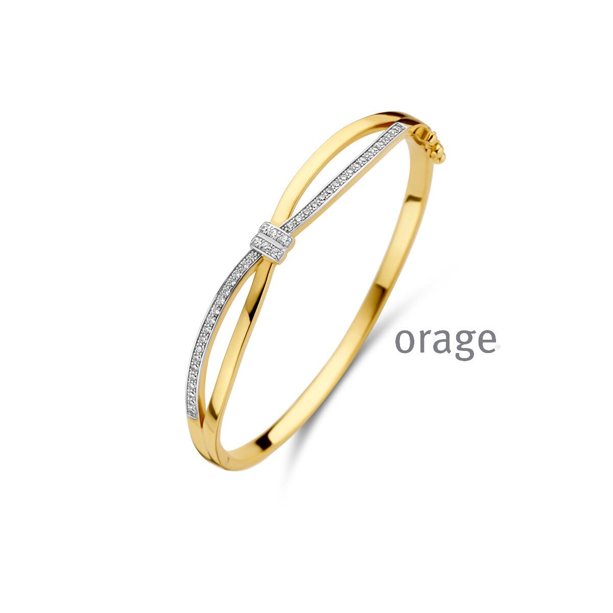 Bracelet Orage AR157