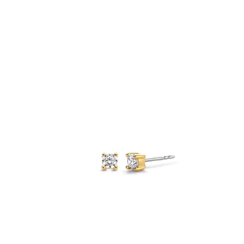Boucles d'oreilles Ti Sento 7836ZY