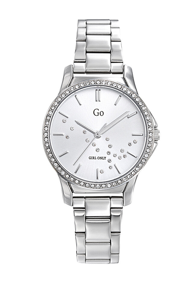 Montre Girl Only 695359