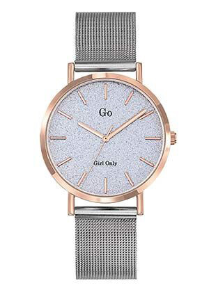 Montre Girl Only 695937