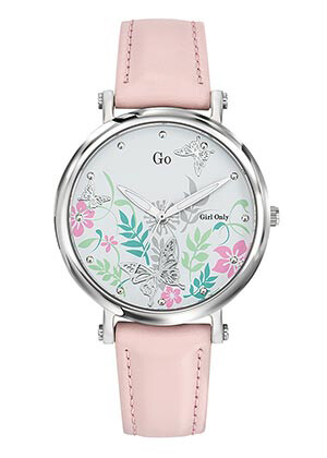 Montre Girl Only 699100
