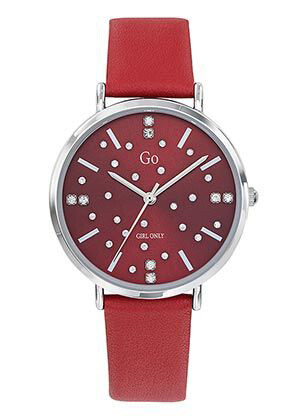 Montre Girl Only 699281