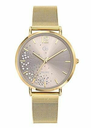 Montre Girl Only 695354