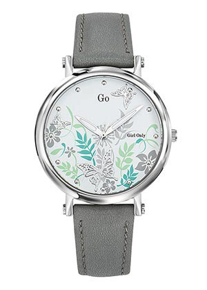 Montre Girl Only 699099