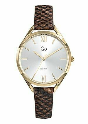 Montre Girl Only 699274