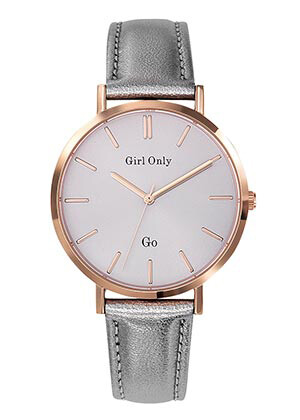 Montre Girl Only 699066